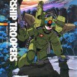 Starship Troopers OVA 6/6 [Sub Español]
