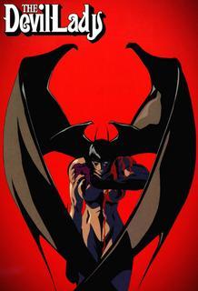 Devilman Lady - 26/26 [Jap. Sub. Esp.][MEGA] 84