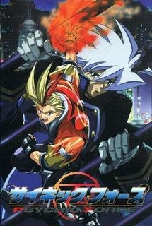 Night Warriors: Darkstalkers' Revenge (DVDRip Jap./Esp. Sub. Esp)(Varios) 9