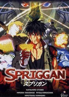 Spriggan (1998)(BDRip-Jap. Sub. Español)(Varios) 136