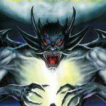 Urotsukidōji: La leyenda del señor del mal (Jap. Sub. Esp.)(MEGA)
