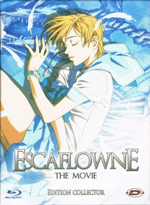 Escaflowne The Movie - 2000 (BDRIP-Jap. Sub. Esp.)(Varios) 159