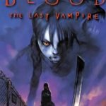 Blood: The Last Vampire - 2000 - BDRIP (Jap. Sub. Español)(1Fichier)