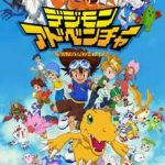Digimon Adventure - 1999 - Serie TV 54/54 (BDRip Dual Latino)(VARIOS)